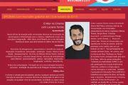 Festival de Cinema de Caruaru - Quarta Edição